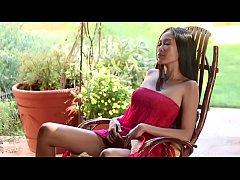 METART - Gorgeous Asian Davon Kim