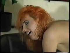 thumb eine schreck lich geile familie   1994 complete movie tiziana redford gina colany
