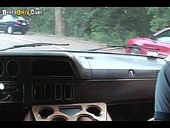 4d2f81ce4c37efag-wagon-06 bearsonly 7 part1