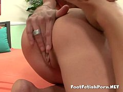 thumb footfetish porn  32
