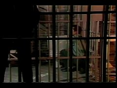 Vintage Jailbrake
