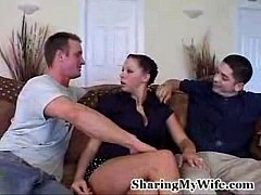 - Gianna Michaels     PERFECT GIRLS