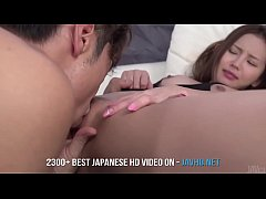 Japanese porn models will make your life brighter! The best pussy, ass, and lips - especially for you!