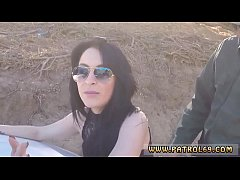 milf sex stories of police and milf cop balls m...