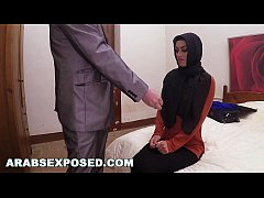 thumb arabs exposed t  he hottest arab porn in the w b porn in the wo porn in the wo