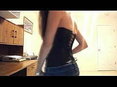 thumb hot webcam show  chat free with crazy milfs at  crazy milfs at crazy milfs at