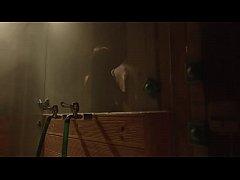 Confinement.Time.2015.720p.Uncut.Scene