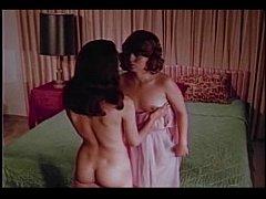 Necromania A Tale of Weird Love (1971) [DVDRip]...