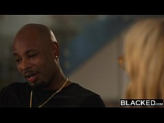 thumb blacked keira n  icole takes her first big bla r first big blac first big black