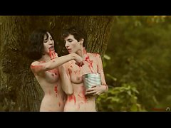Mainstream lots of full frontal female nudity a...