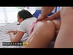 Big Wet Butts - (Adriana Maya, JMac) - Diary Of...