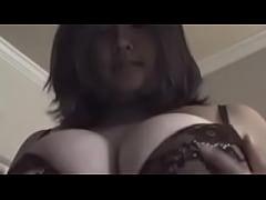 thumb hmong girl acti  on