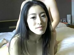asia fox 160701 0621 couple chaturbate