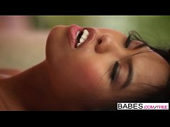 Babes - (Cindy Starfall, Joey Brass) - Little R...