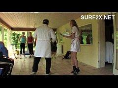 SURF2X.NET Ridskolan.4.Halsoskolan CD1 05