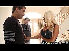 Brazzers - (Nikita Von, James Xander Corvus) - ...