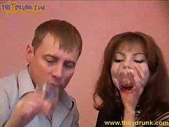 thumb hot russian mat  ure