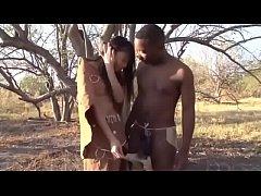 Japanese in Botswana  full video http:\/\/zo.ee\/4...