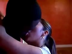 jessica sanchez interracial kissing 10