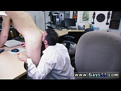 Old as men both gay sex free Fuck Me In the Ass...