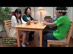 HOT3X.NET 0909862044