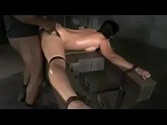 Flexible slut bound in splits,spitroasted, and ...