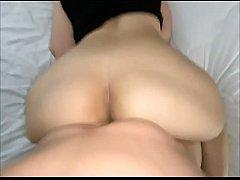 Fat ass wet pussy latina cream pie Mexican