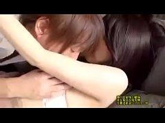 Very Cute Baby Japanese Girl Has Sex [Full:nana...
