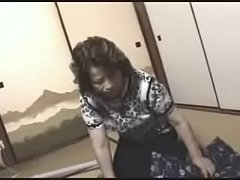 Freaks of nature 120 Japanese Grannys Panties R...