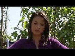 xvideos.com 8fcee700b16716352b41380eb753ea61