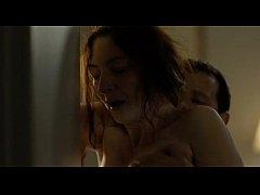 Corinne Masiero – Louise Wimmer
