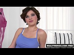 RealityKings - Mikes Apartment - (Matt Bird, Ve...