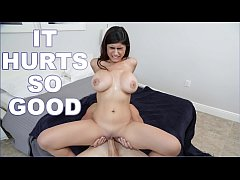 MIA KHALIFA - Sean Lawless Gets His Dick Sucked...