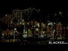 thumb blacked roommat  e cheats with bbc bc bbc bc
