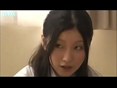 anyone knows her name or jav title? please