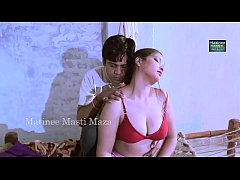 Desi Bhabhi Super Sex Romance XXX video Indian ...