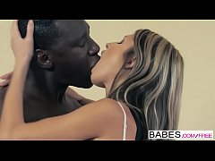 Babes - Black is Better - Gina Gerson and Eddy ...