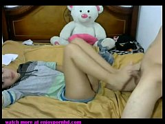 thumb 18yo teen sex 2  free pussy porn video enjoypo n video enjoypo n video enjoypor