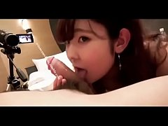 Korean Girl full video http:\/\/zo.ee\/4xXr1