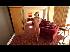 All About Sienna Grace