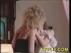 Hermaphrodite - real girls with Dicks. NO Shema...
