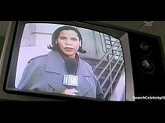 Thandie Newton in Gridlock'd 1997
