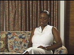 Metro - Afro Audtions - Full movie