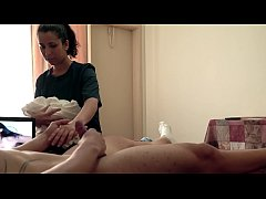 NICHE PARADE - Hidden Cam Footage Of Latin Hote...