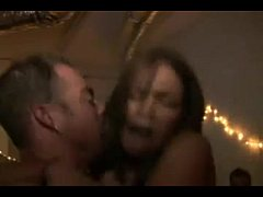 girl goes wild at fuck party - Watch FREE MOVIE...