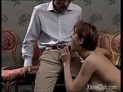 The best of hot italian porn movies Vol. 22