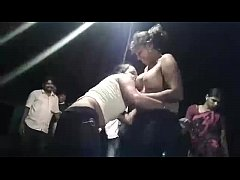telugu latest recording dance 2016