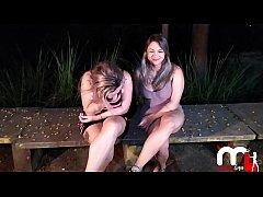 Mônica Lima e Fernandinha Fernandez retornam a ...