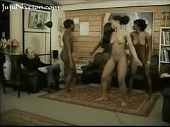 Mapouka Dedja 2