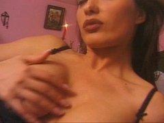 Erika Bella - TG Hard